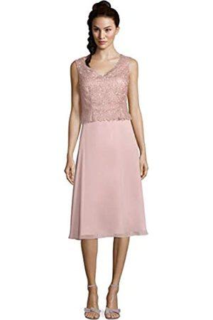 Vera Mont Women's 2107/4632 Dress