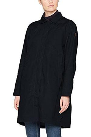 FJÄLLRÄVEN Women's Travellers Jacket W Softshell