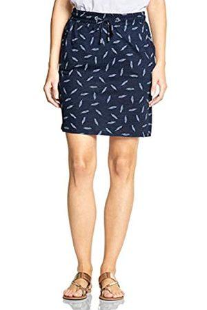 Cecil Women's 360430 Skirt