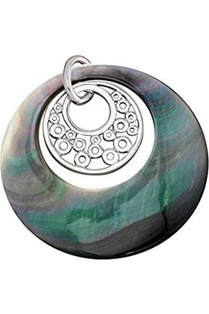 Bijoux pour tous Women 925 Sterling Silver Silver Accessories