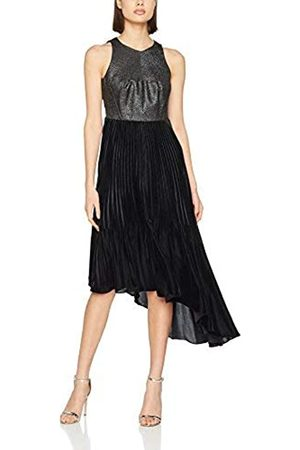 Coast Women's Delores Party Dress