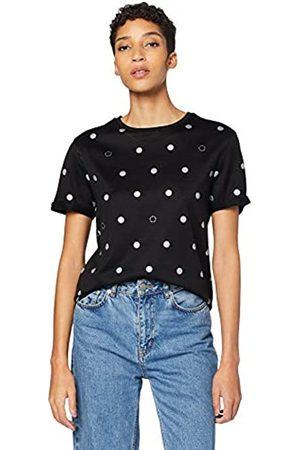 BOSS Women's Tedot T-Shirt