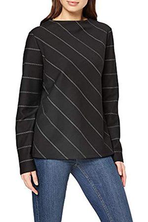 Street one Women's 314368 Sweatshirt