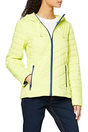 Esprit Women's 129cc1g009 Jacket