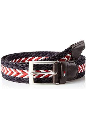 Tommy Hilfiger Men's Belt - - 95 cm