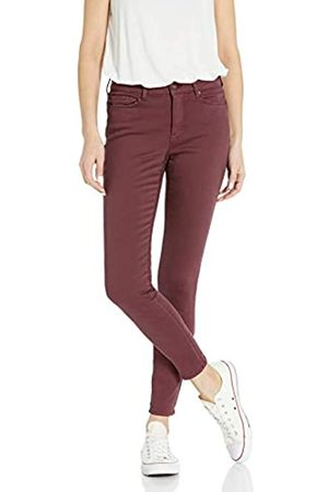 Goodthreads Mid-rise Skinny Jeans PFD Color 3