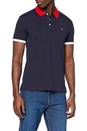 ESPRIT Men's 020EE2K309 Polo Shirt