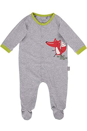 Sigikid Baby Overall, Toddler Sleepers