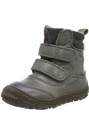 Bisgaard Boys' Evin Snow Boots, ( 400)