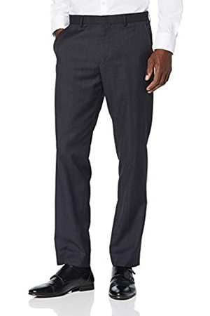 FIND Amazon Brand - AMZ197 Suit Trousers