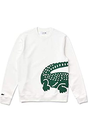 Lacoste Men's Sh5177 Sweatshirt