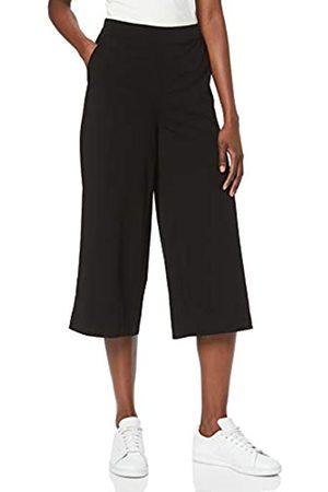 Object Women's Objcecilie Culotte Pant Noos Trouser