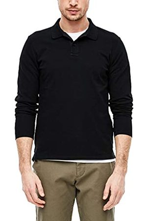 s.Oliver Men's 13.002.31.4622 Polo Shirt