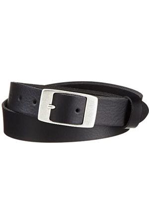MGM Women's Belt - - Schwarz (schwarz) - XXL