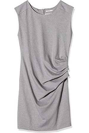 Kaffe Women's Cocktail Sleeveless Dress