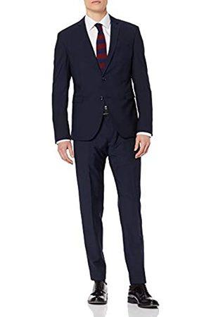 Cinque Men's 23372181 Suit