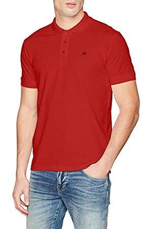Teddy Smith Men's Pilote 2 Mc Polo Shirt