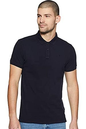 Scotch & Soda Men's 99019955099 Polo Shirt