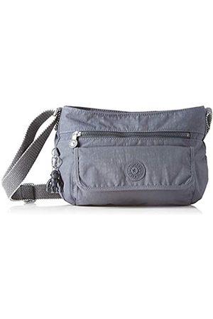 Kipling Women's K13163 Cross-Body Bag