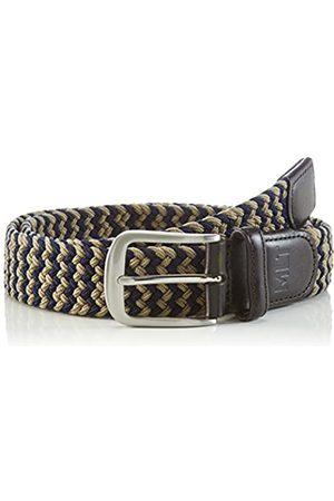 MLT Belts & Accessoires Bali Belt