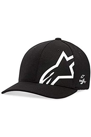 Alpinestars Men's Corp Shift Sonic Tech Hat Baseball Cap