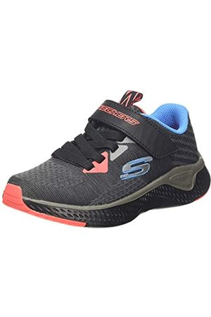 Skechers Boys' Solar Fuse Trainers