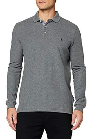 Joules Men's Woodwell Polo Shirt