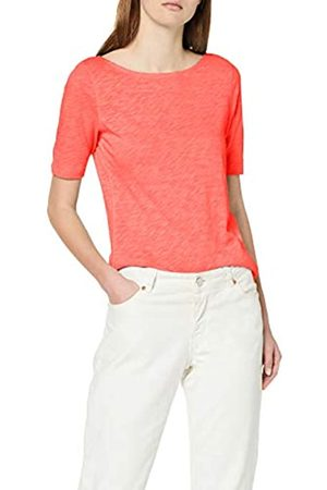 Marc O'Polo Women's M04226151399 T-Shirt