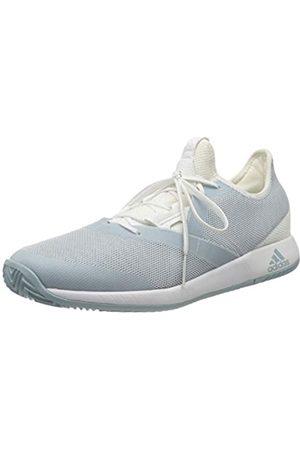 adidas Women's Adizero Defiant Bounce W Fitness Shoes, (Multicolor 000)