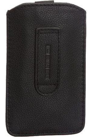 Leonhard Heyden Unisex Adult Berlin Smart Phone Cover 9092-001