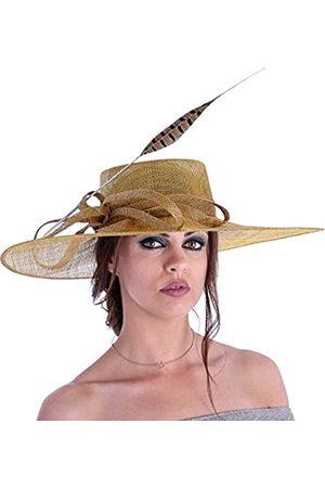 Jamir Women's Fina Hat