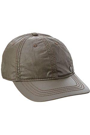 Camel Active Men's 4C25 Baseball Cap