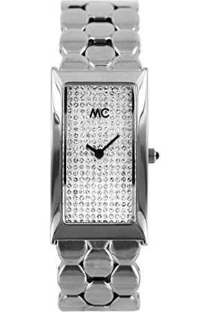 MC Womens Watch - 51401