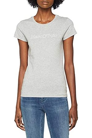 Marc O'Polo Women's 901229351083 T-Shirt