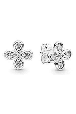 Pandora Women Stud Earrings 297968CZ
