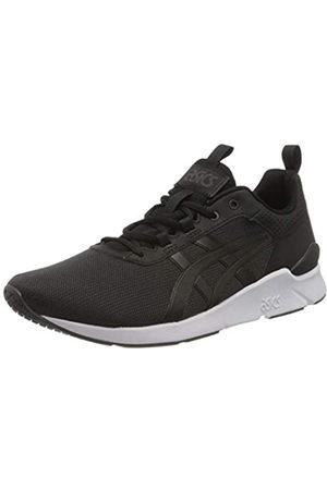 Asics Men's Gel-Lyte Runner Low-Top Sneakers, ( H7w0n-9090)