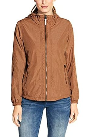 CECIL Women's 201428 Transitional Jacket