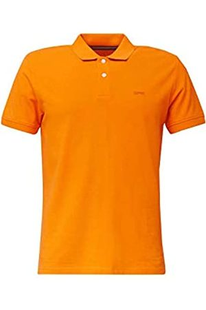 Esprit Men's 020EE2K303 Polo Shirt