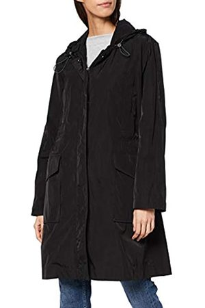 Opus Women's Huyen Jacket