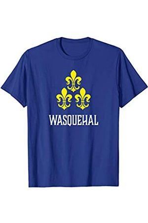 Ann Arbor Wasquehal