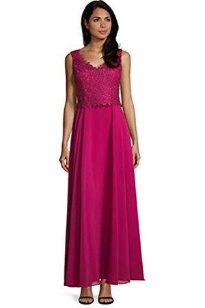 Vera Mont Women's 4042/4000 Party Dress