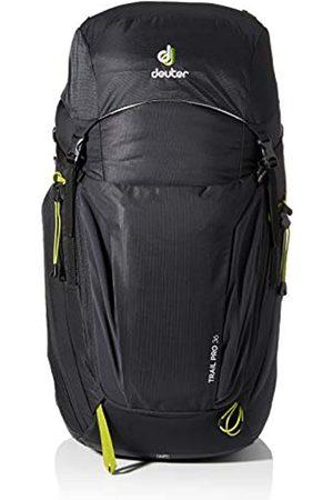 Deuter Trail Pro Casual Daypack, 66 cm