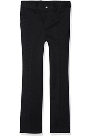 G.O.L. GOL Boy's Hose, Slimfit Trousers