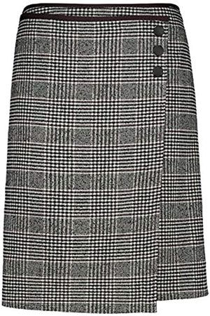 Gerry Weber Women's 210006-38029 Skirt