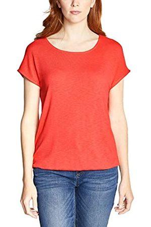 Street One Women's 313704 Vianna T-Shirt