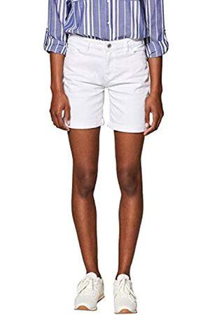 edc by Esprit Women's 029CC1C006 Shorts