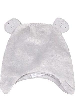 Absorba Bonnet Hat