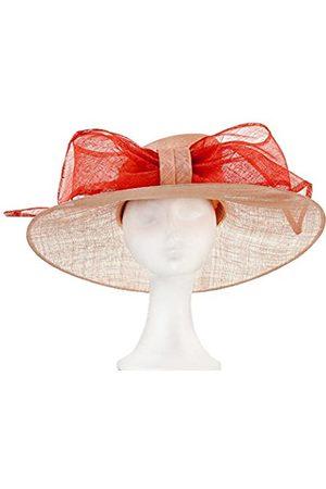 Jamir Women's Elisa Hat