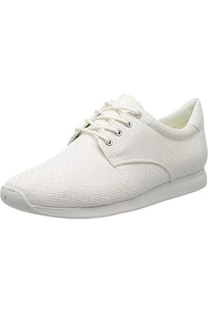 Vagabond Women's Kasai 2.0 4525 Low-Top Sneakers, ( 01)