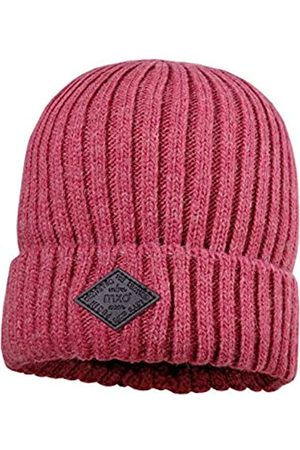maximo Girl's Mit Umschlag Hat